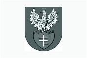 Gmina Miejska Legionowo